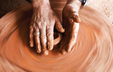 sản xuất gốm sứ tại đồng nai