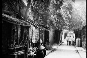 Tổng hợp những bài viết về gốm sứ Bát Tràng battrangvn