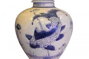 Cung cấp gốm sứ Bát Tràng tại Cà Mau – Đại lý gốm Bát Tràng Cà Mau