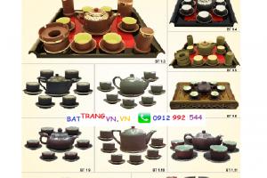 Cung cấp gốm sứ Bát Tràng tại Ninh Thuận – Đại lý gốm Bát Tràng Ninh Thuận