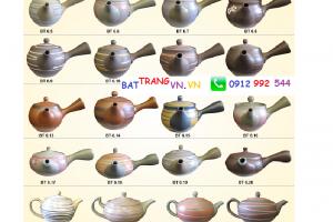 Cung cấp gốm sứ Bát Tràng tại Điện Biên – Đại lý gốm Bát Tràng Điện Biên