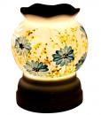 đèn tinh dầu cao cấp đẹp giá rẻ Cà Mau