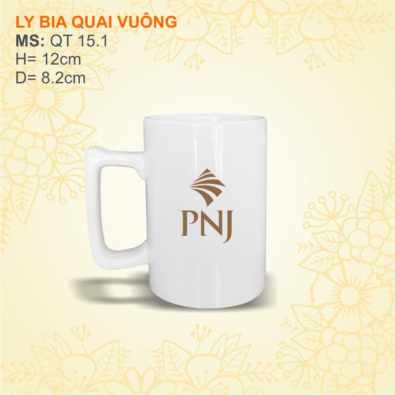 Cung cấp gốm sứ Bát Tràng tại Thừa Thiên Huế - Đại lý gốm Bát Tràng Thừa Thiên Huế