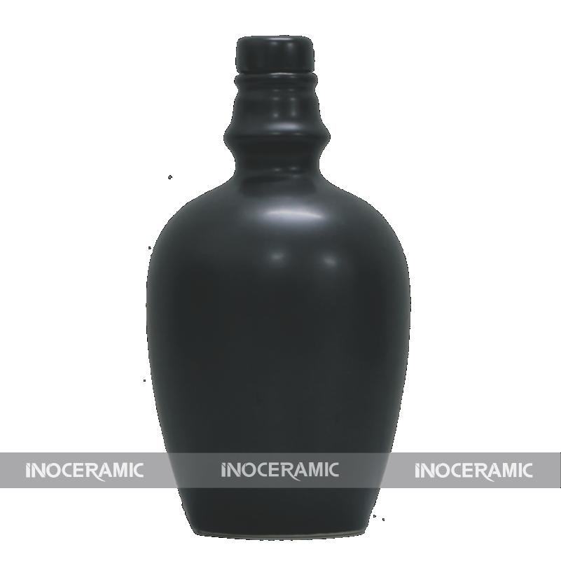 cung cấp, sản xuất bình rựu tại Long AN - Bình rựu gò đen
