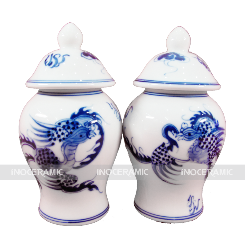 cung cấp đồ cúng vẽ tay thường Bắc Giang