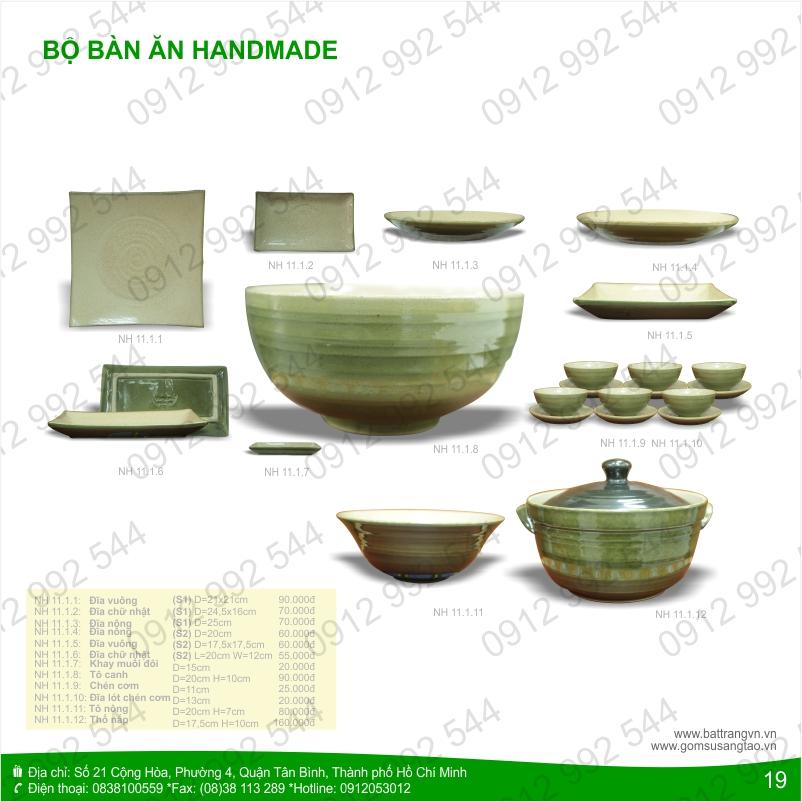 Cung cấp quà tặng Tết giá rẻ tại Cao Bằng