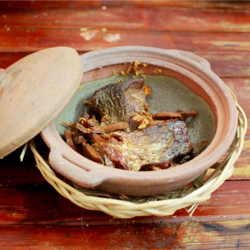Quán ăn ngon rẻ gần Tân Sơn Nhất