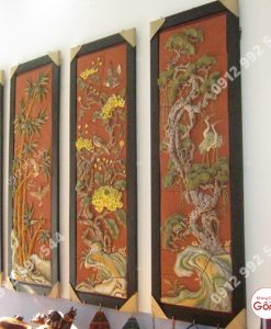 Cung cấp quà tặng tết giá rẻ tại Bà Rịa - Vũng Tàu