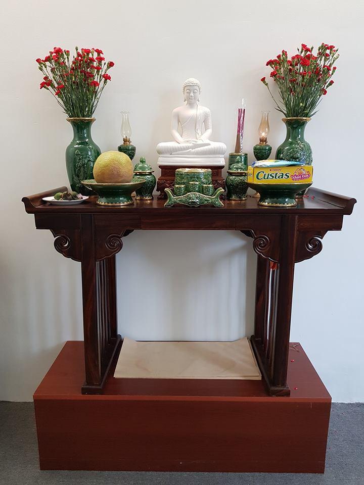 Đồ Thờ Bát Tràng, Địa chỉ bán đồ thờ Bát Tràng tại Tp.HCM