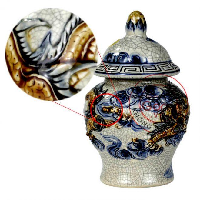 Cung cấp gốm sứ Bát Tràng tại Đà Nẵng - Đại lý gốm Bát Tràng Đà Nẵng