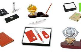 Xưởng sản xuất – cung cấp quà tặng hội nghị, hội thảo ý nghĩa giá rẻ tại Tp.HCM