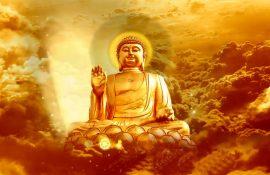 Review những ngôi chùa nổi tiếng tại quận Gò Vấp TP.HCM