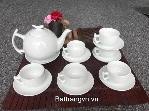 cửa hàng ấm trà cao cấp quận 1 Tphcm