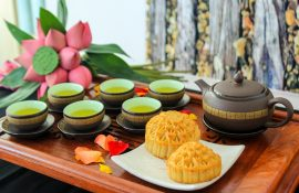 Đặt Bánh Trung Thu Tại Đà Nẵng