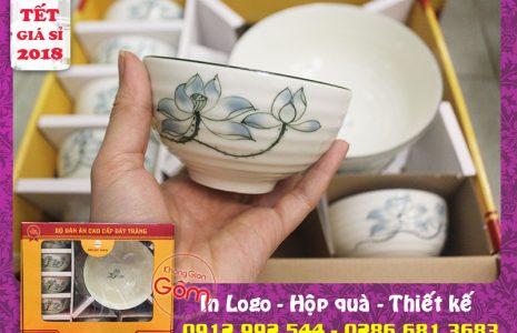 Lý do bạn nên chọn quà biếu tết doanh nghiệp tại Tân BìnhLý do bạn nên chọn quà biếu tết doanh nghiệp tại Tân Bình